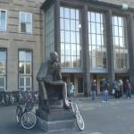 Университет Кьолн